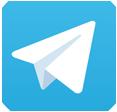 تلگرام افق فرا ویژن