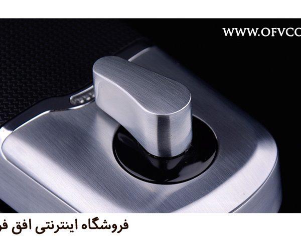 قفل کارتی OFV 500