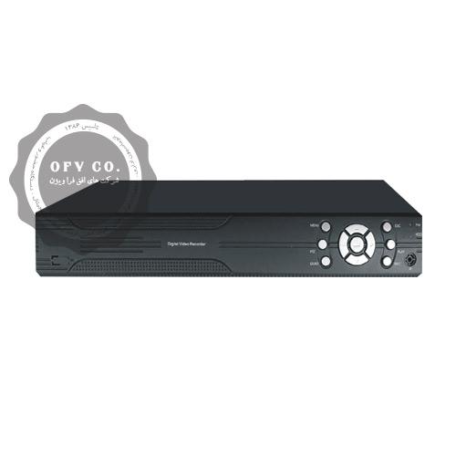 دستگاه ضبط تصویر افق مدل OFV-AH2004TH
