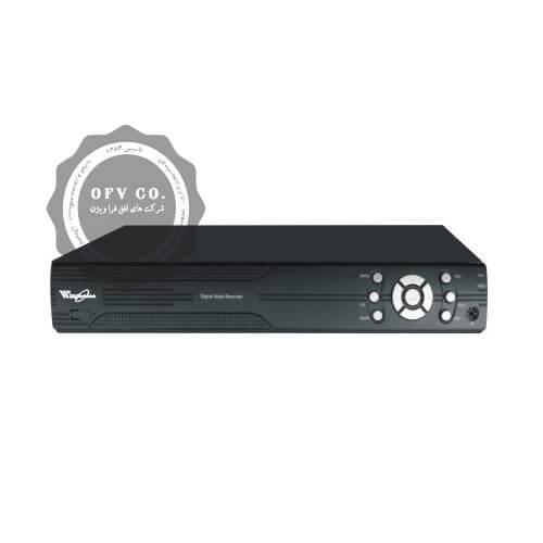 دستگاه ضبط تصویر افق مدل OFV-AH2008TH
